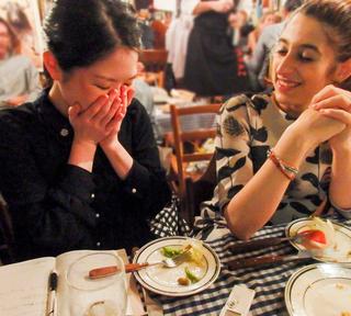 スペインでは仕事後に同僚と飲みに行くのは良しとされない【日本人が知っておくべきスペイン式飲み会マナー】