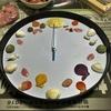 【大人の工作】ビーチコーミングで時計を作ってきたよ【ハンドメイド】