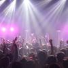 BABYMETALがヘッドライナーで女性ボーカルだけを集めたフェスが見たい
