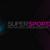 ★ドルナ、FIM、スーパースポーツ300クラスを2017年に新設
