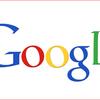 グーグルにシステム障害が発生したかも知れない時の調べ方