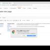 GitHub の Wiki に画像を貼り付ける一番簡単な方法(Wiki リポジトリを clone しないバージョン)