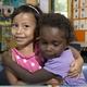 バイリンガル/帰国子女として子どもを育てることの3つの難しさ