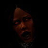 【Skyrim】Dawnguard.esmだけ特殊なクリーニングが必要になる原因究明<前編>