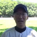「Kantoku.club 監督インタビューVol.1」 J:COM放映分をサイトで公開致します。