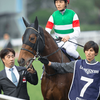 【宝塚記念2016予想】ステファノス、重馬場なら見せ場作れるか?