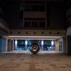 【寄稿】SUUMOタウンで学生の時から住んでいる街「日吉」についてフィルム写真と一緒に書かせてもらいました。