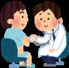 「良い医師」の判断基準はどこでするのだろうか?