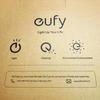 【偏見レビュー】eufy Lumos A4 LEDデスクライト