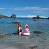 都内にも南国があった!海も温泉も堪能できる「式根島」をおすすめしたい8つの理由。