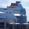 【ポケモンGO】大阪の泉大津駅周辺はレアポケモンが集結するスポットだった