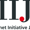 【IIJmio】基本プラン・評判-徹底比較(MVNO)