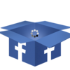 Facebookのソーシャルボタンのくるくるが止まらない場合の解決方法(2016年9月時点)