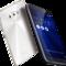 楽天モバイルがZenFone 3 (ZE520KL)を10月7日(金)に発売します!! 追記「期間限定で7000円引き」