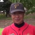 神奈川県座間市 小学生野球チーム 座間フェニックス 浅賀監督への取材と感想