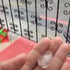 台北で特大の雹が降り、かなり危険な状態になる。36度以上の高温の後、雷を伴う豪雨で大雨洪水警報も発令。