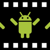 Androidで動画広告を再生するための仕組みを最短で実装する方法