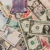 インターバンクの宅配外貨購入で円からUSドルへ替えてみました!!