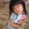 『Cinderella(シンデレラ)』が大好きな2歳の娘と一緒に楽しむ洋書絵本。