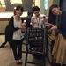 Sweet Time Concert♪ @スターバックスちゃやまちアプローズタワー店 終了レポート