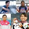 【リオ五輪2016】オリンピック陸上競技のみどころ!Vol.9~男子400mH・男子110mH・女子400mH~(※結果更新)