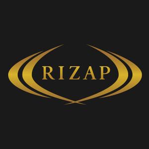 【RIZAPの謎に迫るvol.1】あなたも今日からライザップ通!?ライザップ雑学
