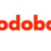 ヨドバシ.comが使いやすくなっていた!当日到着OKでカード2回払いもできる!