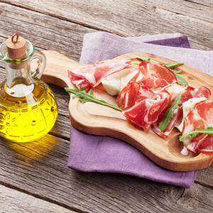 太りやすい油と太りにくい油があるって本当?