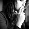 禁煙して一年。変わったこと、メリットなど。
