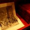 19世紀パリ関連書 入荷のお知らせ