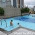 【たびねす掲載】抜群の立地が魅力!シェラトン香港はまた泊まりたいホテル