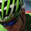 【ツール・ド・フランス2015】第15ステージは集団スプリント決戦 グライペルが3勝目