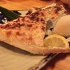 渋谷の奥にある豪快でおしゃれな魚介居酒屋「EAST BLUE豪椀」