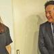 2016年06月19日 田中康夫事務所開き ご挨拶