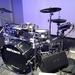 速報!ローランド ドラム&パーカッション新製品発表会に行ってきました。新製品V-Drums「TD-50」シリーズ他をご紹介