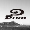 【2000年】サーフブランド「PIKO」が小学生の頃に大流行した件ww