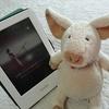 新発売!「Kindle Paperwhite 32GB マンガモデル」画面は6インチのまま(〇д〇)