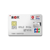 Edy機能付き楽天カードに切替無料キャンペーンに登録。Edyはポイント利用に便利