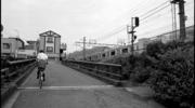 Snap#73 Ninomiya#1