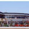 神奈川の保育士の求人(転職)10選