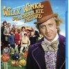『夢のチョコレート工場』のウィリー・ウォンカ役の俳優が亡くなりました