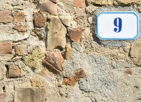 【あなたはどのタイプ?】『ビリギャル』の坪田先生が教える!9つのタイプ別「自分の伸ばし方」