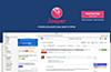 Jasper(GitHub用のIssue Reader)を無料にしましたの画像