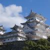 世界遺産・姫路城に行ったけど、隣にもっとすごいトコがあった。