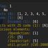 peepdf を使って攻撃コードの入ったPDFを解析してみた