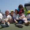 栃木の保育士の求人(転職)10選