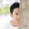 北海道大学を卒業した「北大生ブランド」の力を考えてみた。