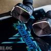 安価なaptX対応スポーツイヤホンMpow Magnetoの使用レビュー