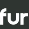 【Unity、adfurikun】アドフリくんSDKの導入