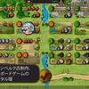 【新作】人気ボードゲーム『アグリコラ:牧場の動物たち』ほか15本